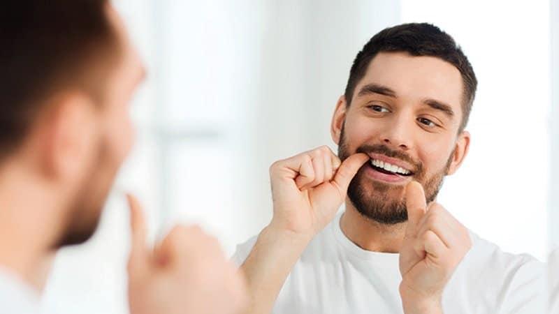Prevenzione-Dentalcoop