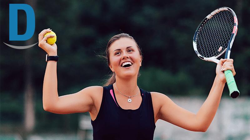 5-sorrisi_sport
