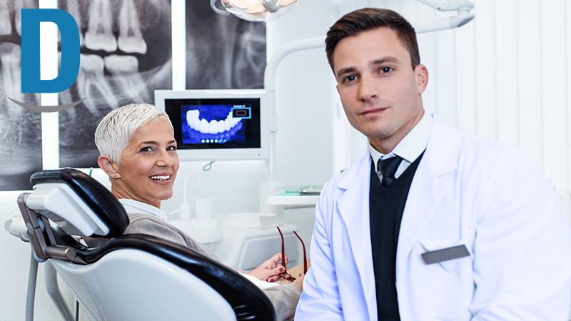 trattamenti-parodontali