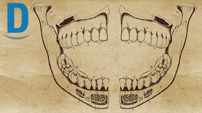 storia-odontoiatria-1