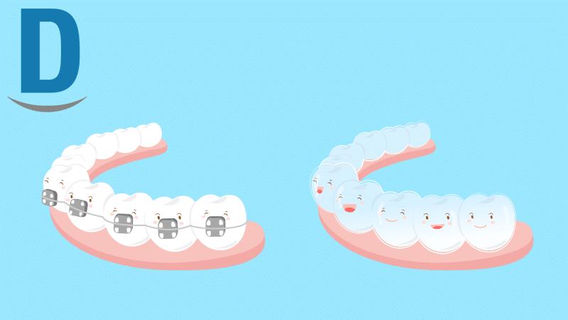 Ortodonzia-moderna