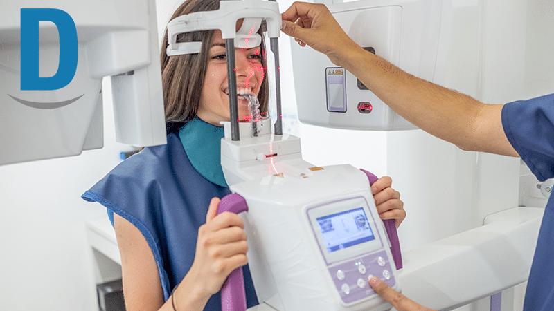 Radiografia-in-odontoiatria