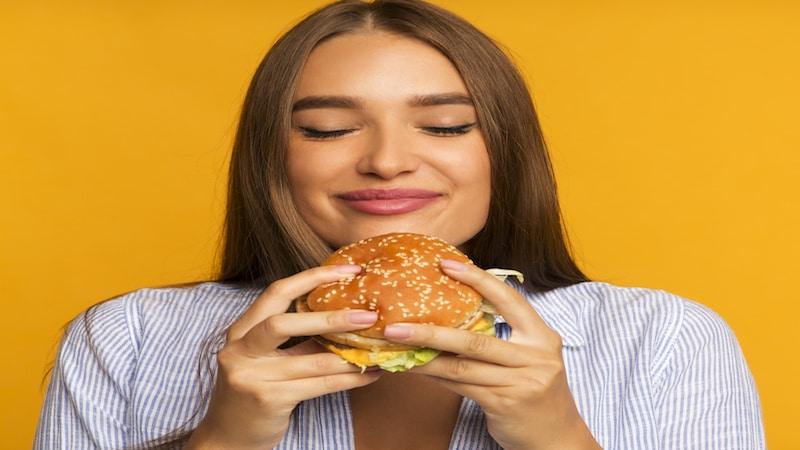 L'alimentazione e la salute