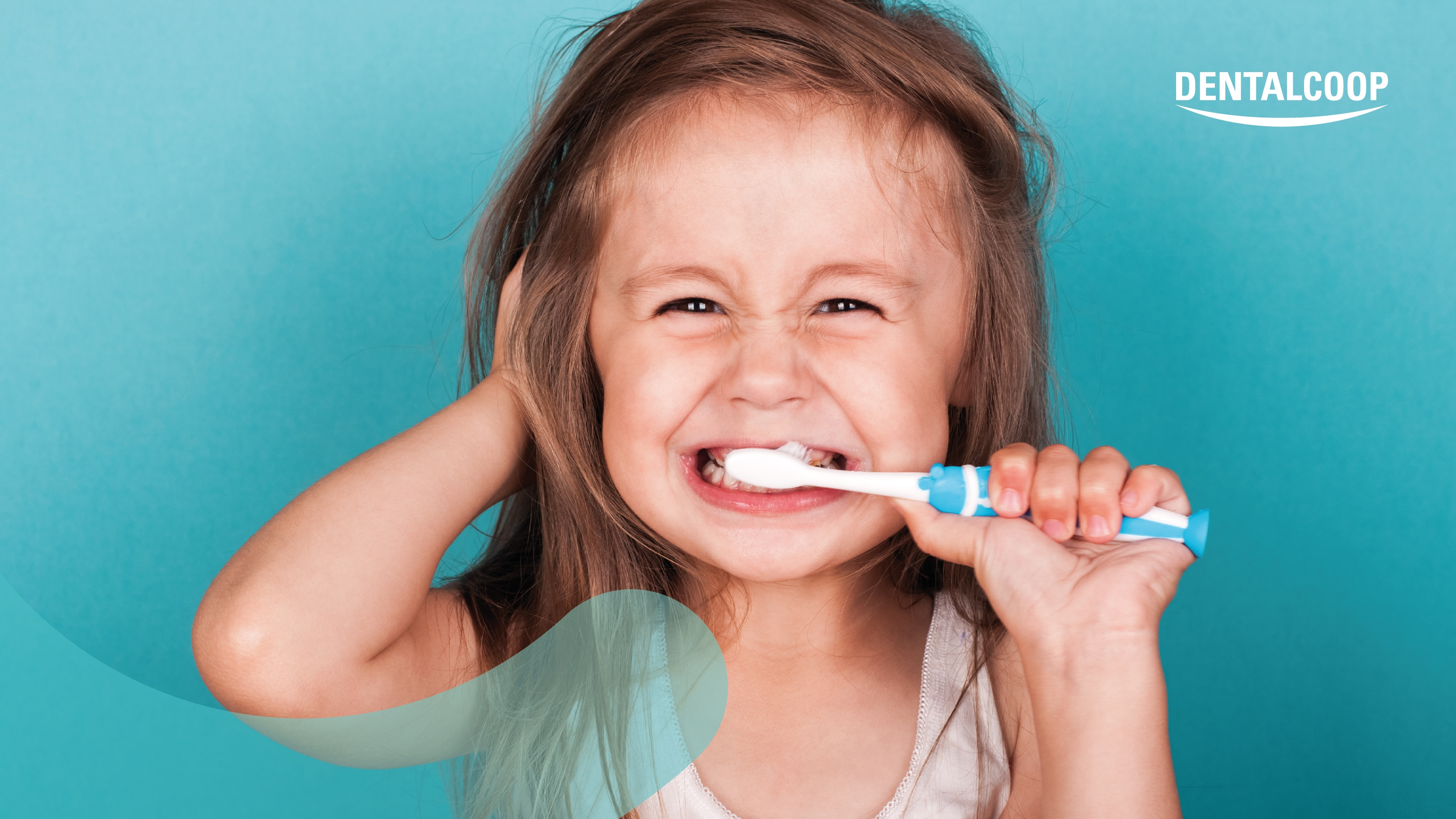 Prevenzione dalla carie dentale